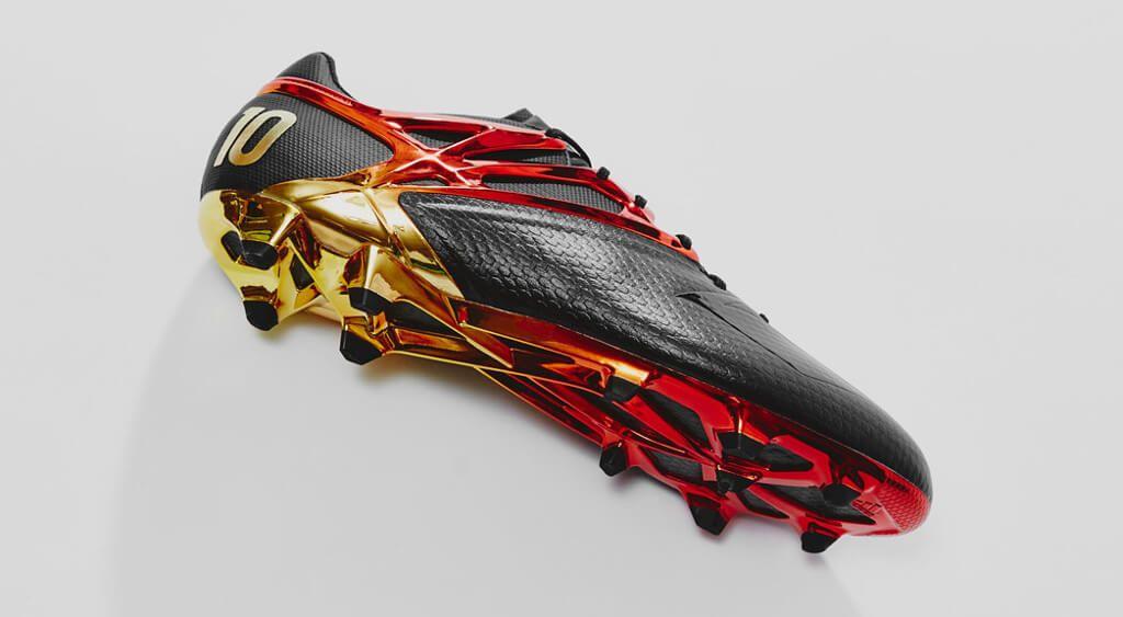 630b5e4f Adidas Messi 10/10 — созданные для побед | Футбольные бутсы