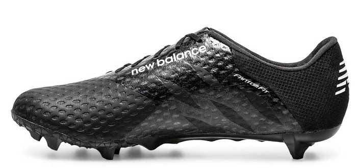 New-Balance-Furon-Blackout-5