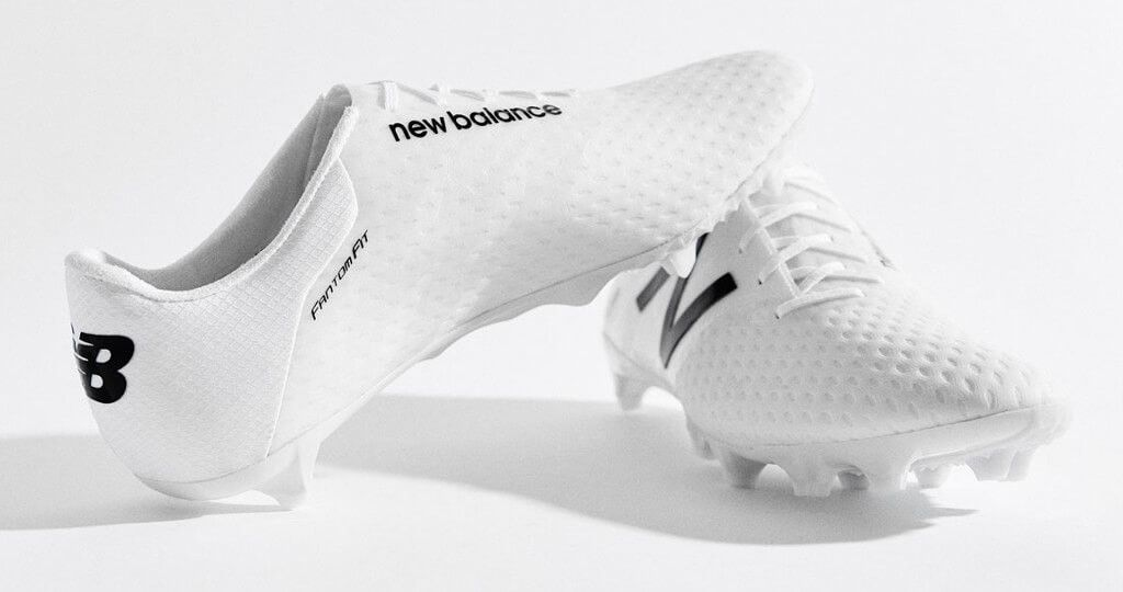 New-Balance-Furon-Whiteout-3