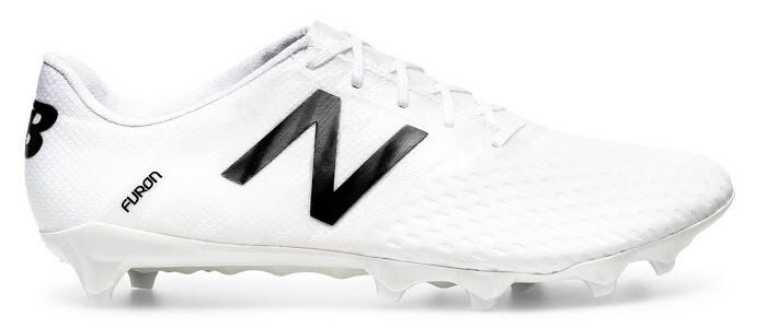 New-Balance-Furon-Whiteout-4