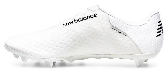 New-Balance-Furon-Whiteout-5