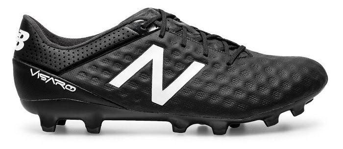 New-Balance-Visaro-Blackout-2