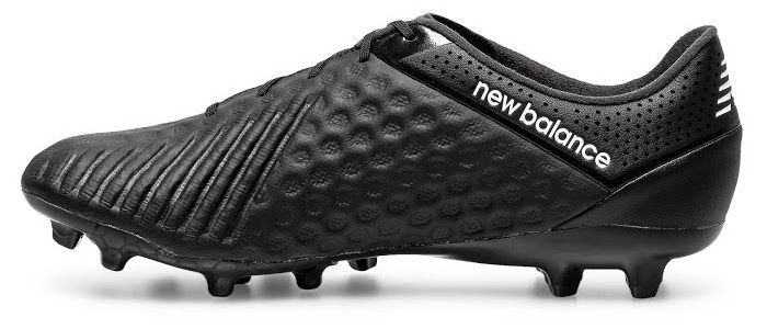 New-Balance-Visaro-Blackout-3