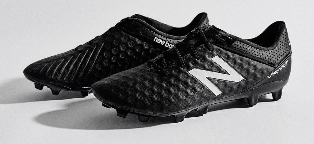 New-Balance-Visaro-Blackout-5
