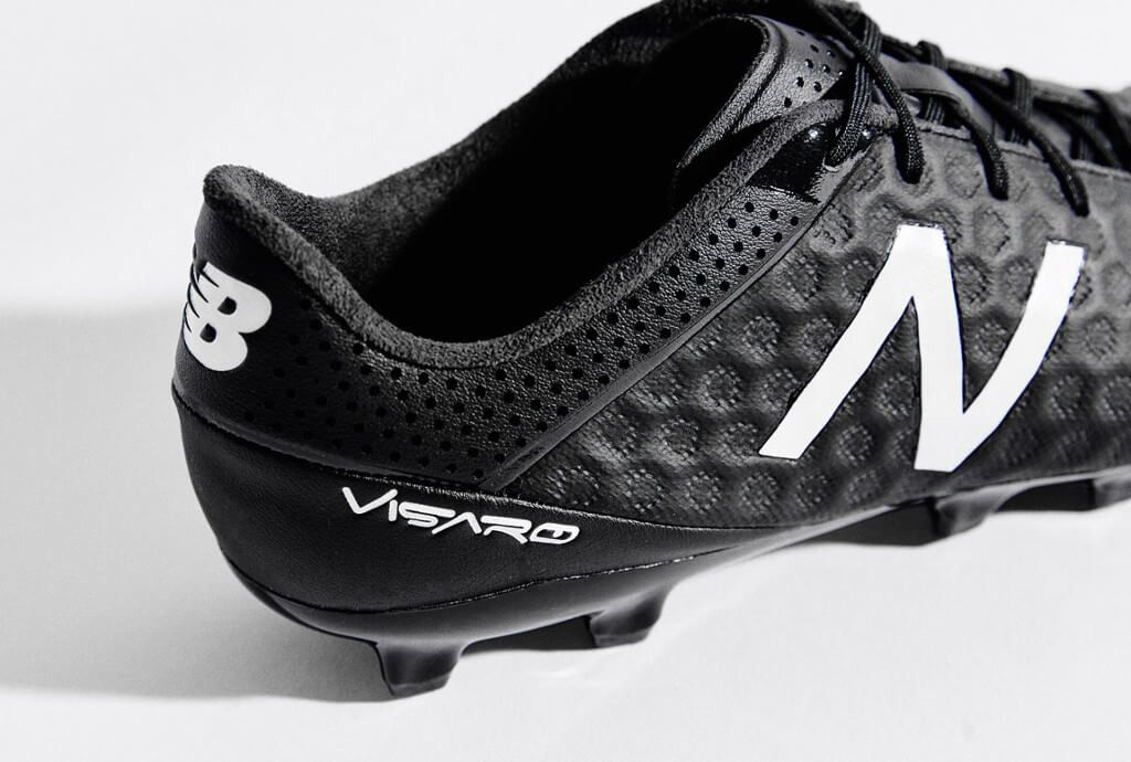 New-Balance-Visaro-Blackout-6