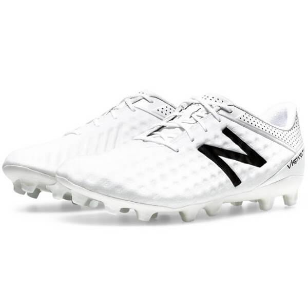New-Balance-Visaro-Whiteout-1