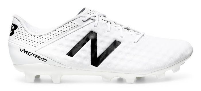New-Balance-Visaro-Whiteout-2
