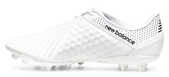 New-Balance-Visaro-Whiteout-3