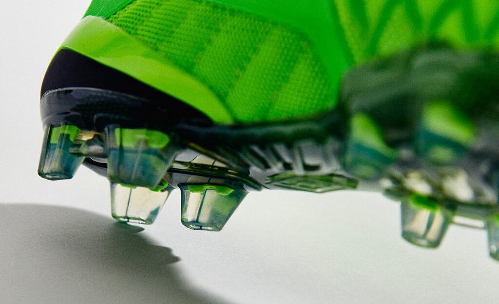 Umbro-UX-2-Green-Gecko-6