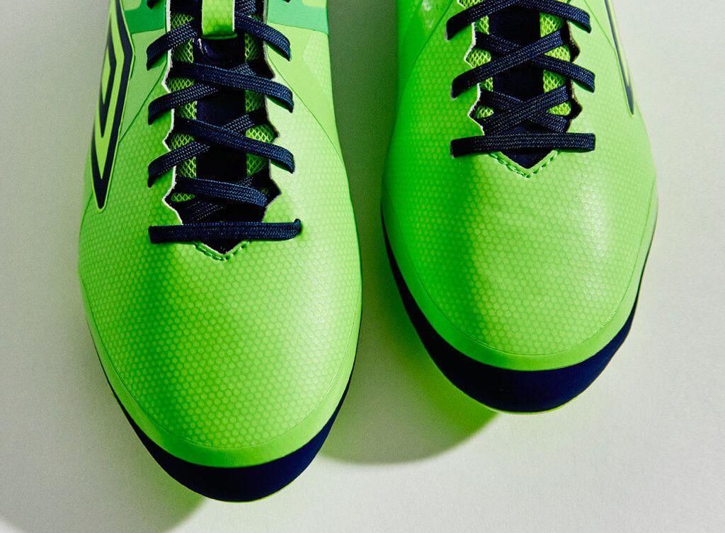 Umbro-Velocita-Green-Gecko-5