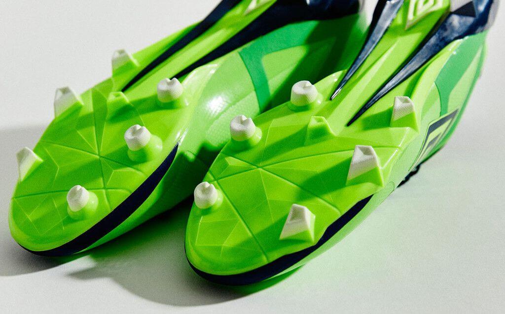Umbro-Velocita-Green-Gecko-6