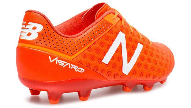 New-Balance-Visaro-Lava-Fireball-6