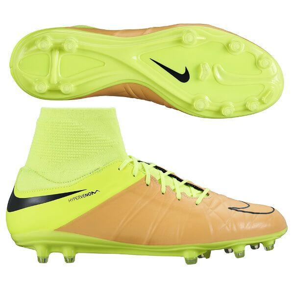 Nike-Hypervenom-Phantom-II-Tech-Craft-II-1