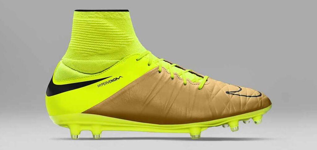 Nike-Hypervenom-Phantom-II-Tech-Craft-II-2