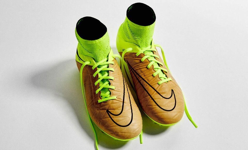 Nike-Hypervenom-Phantom-II-Tech-Craft-II-3