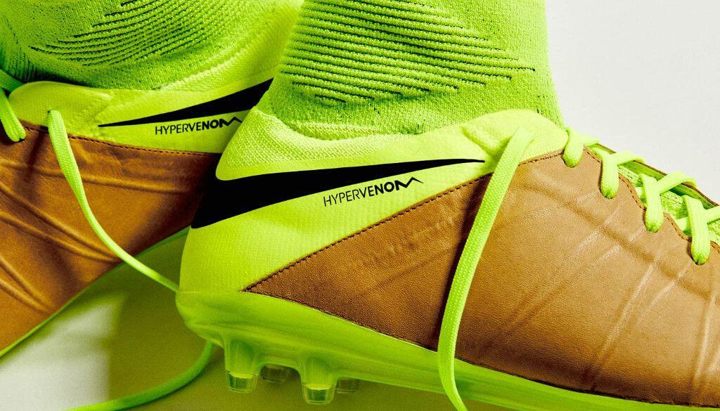 Nike-Hypervenom-Phantom-II-Tech-Craft-II-4