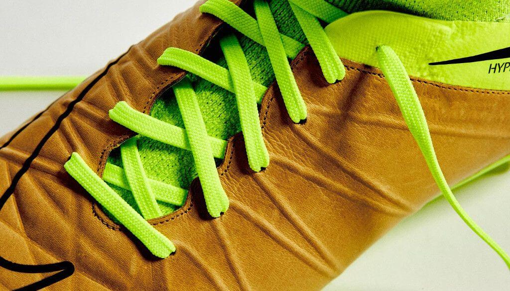 Nike-Hypervenom-Phantom-II-Tech-Craft-II-5