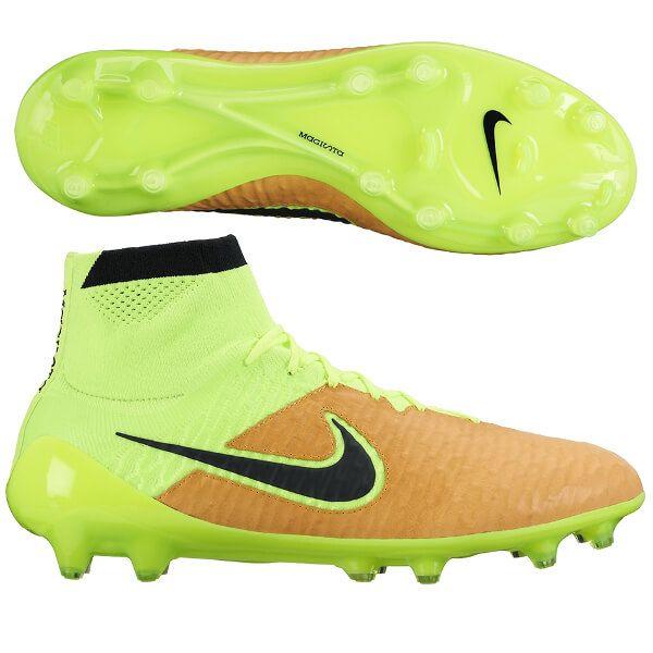 Nike-Magista-Obra-Tech-Craft-II-1
