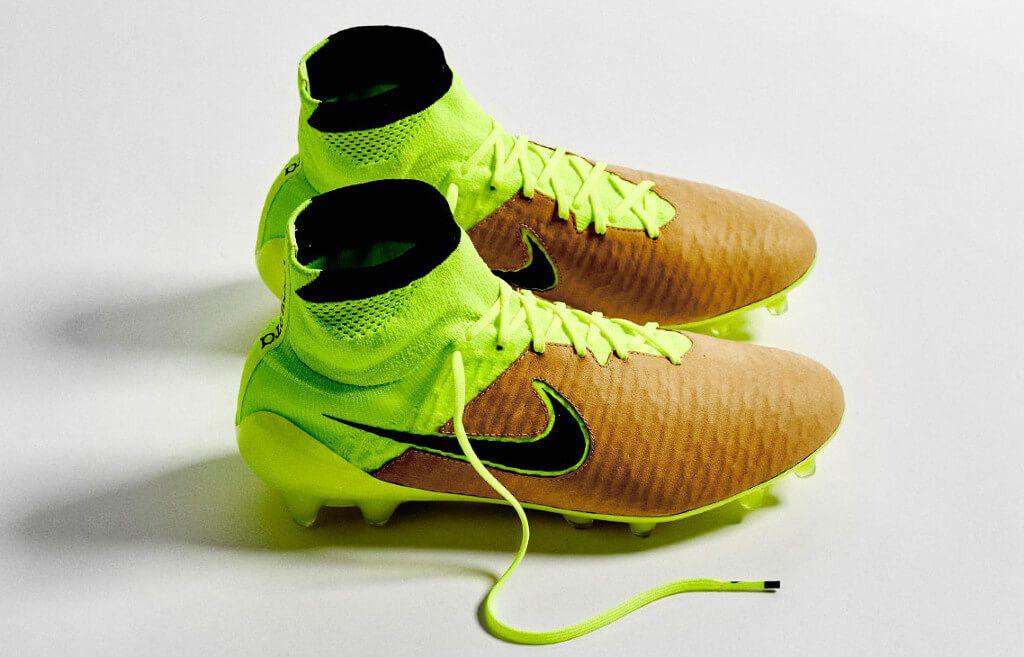 Nike-Magista-Obra-Tech-Craft-II-2