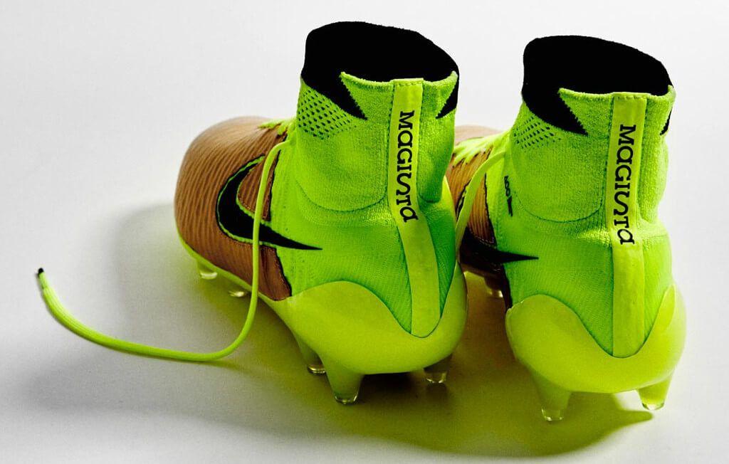 Nike-Magista-Obra-Tech-Craft-II-3