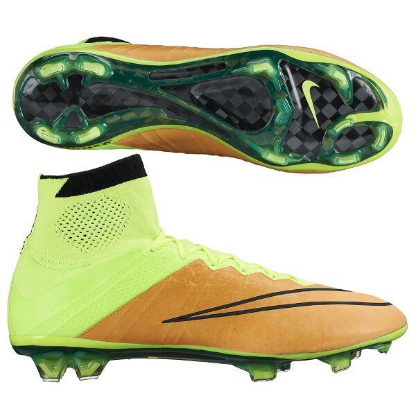 Nike-Mercurial-Superfly-IV-Tech-Craft-II-1