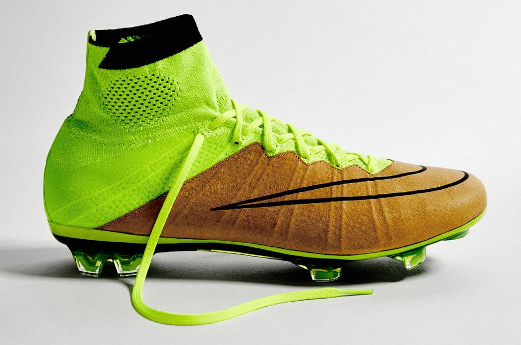 Nike-Mercurial-Superfly-IV-Tech-Craft-II-2