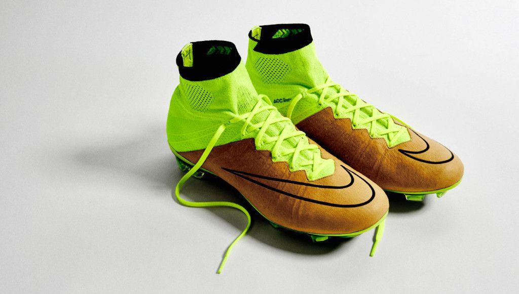 Nike-Mercurial-Superfly-IV-Tech-Craft-II-3