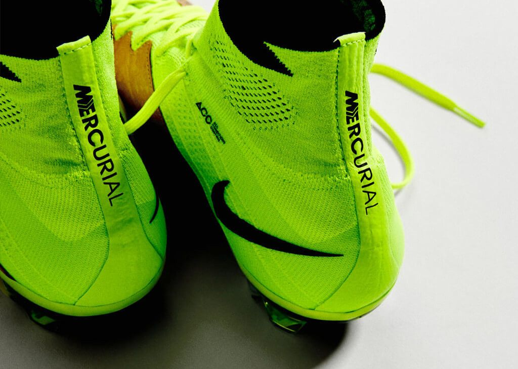 Nike-Mercurial-Superfly-IV-Tech-Craft-II-5