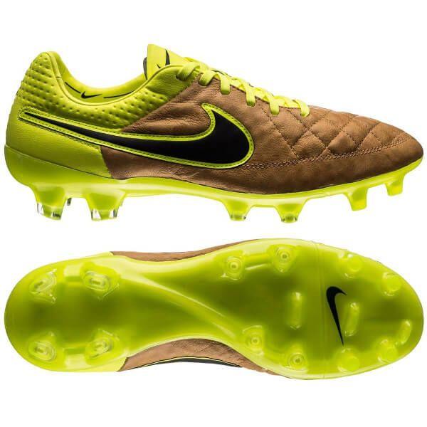 Nike-Tiempo-Legend-V-Tech-Craft-II-1