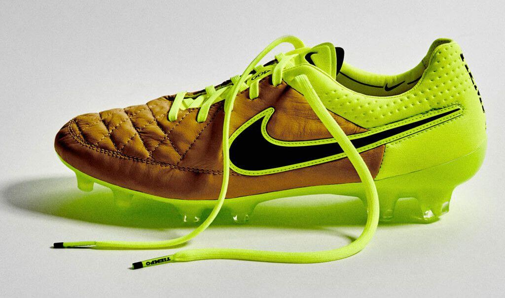 Nike-Tiempo-Legend-V-Tech-Craft-II-2