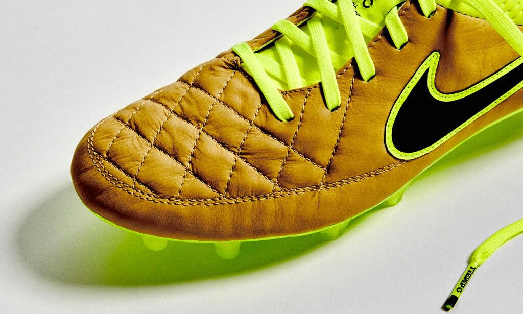 Nike-Tiempo-Legend-V-Tech-Craft-II-4