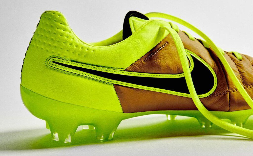 Nike-Tiempo-Legend-V-Tech-Craft-II-5