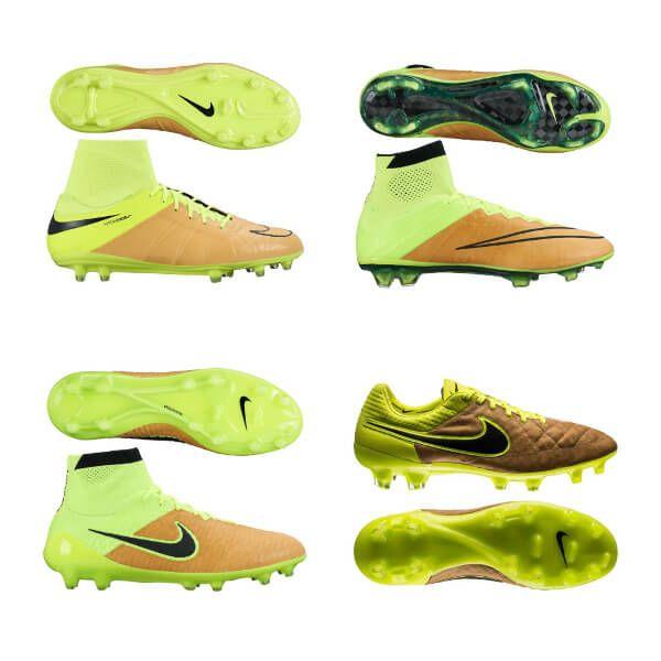 Nike-Tech-Craft-II-1